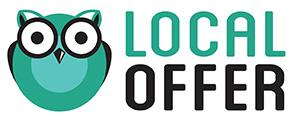 Owl-logo-BIG